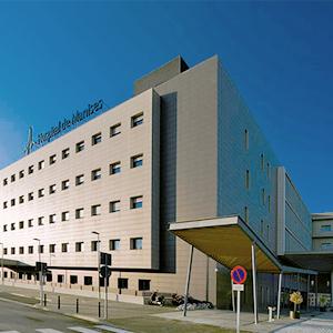 hospital-manises