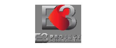 E3 Project