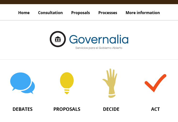 governalia-website_en