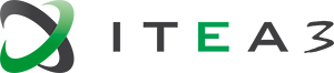 logo-itea-transparent