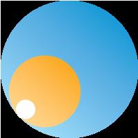 e-OER symbol