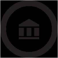 Símbolo Governalia