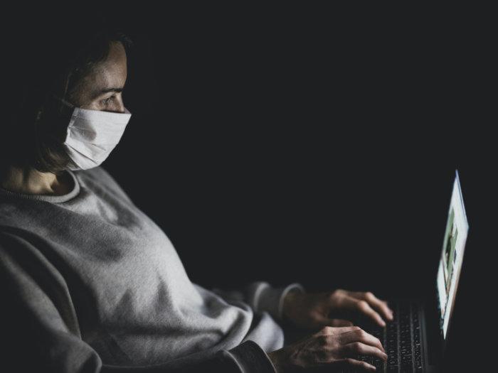 Hitos Pandemia
