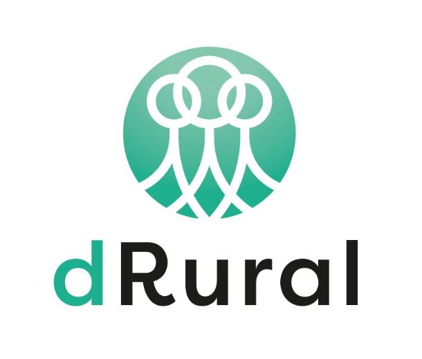 dRural